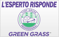 www.greengrass.it/lesperto-risponde/