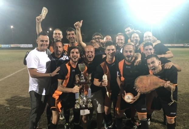 Calendario Arezzo Calcio.Torneo Dei Paesi Il Bastardo Calendario Ufficiale Lega
